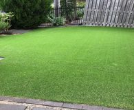Coastal Turf has Luxurious in look and feel