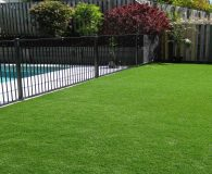 Comfort Turf is Luxurious, lush, soft, durable