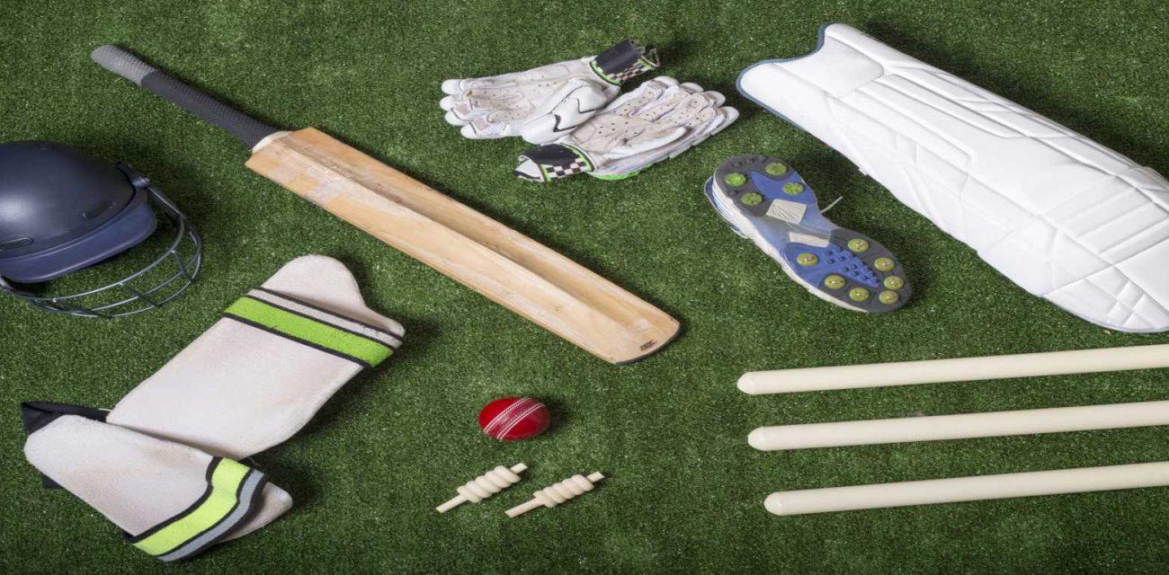 Cricket HS 3