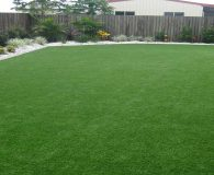 Forever Turf is a beautiful blend of Australian grass inspired greens and textures