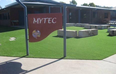 MyTech Refit3